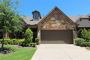 Houston Home at 24138 Tapa Springs Katy , TX , 77494 For Sale
