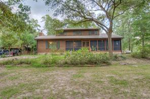 8015 plum grove rd, splendora, TX 77327