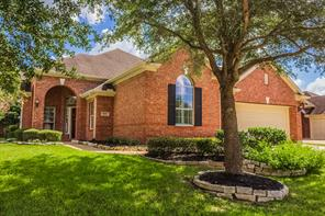 Houston Home at 5003 Lodenberry Court Katy , TX , 77494-4675 For Sale