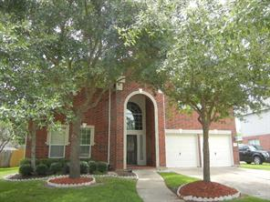 Houston Home at 1506 Old Trail Court Sugar Land , TX , 77479-6930 For Sale