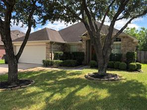 Houston Home at 13219 Durbridge Trail Drive Houston                           , TX                           , 77065-5077 For Sale