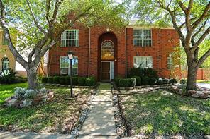 Houston Home at 12127 Shadowhollow Drive Houston , TX , 77082-8308 For Sale
