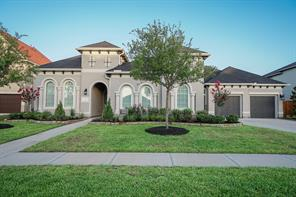 Houston Home at 26423 Katy Springs Lane Katy , TX , 77494-7345 For Sale