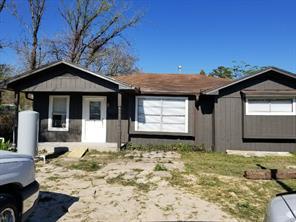 2127 maximilian street, houston, TX 77039