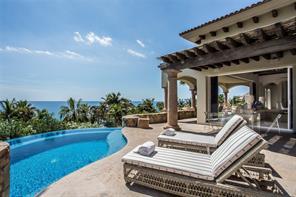 Houston Home at 0 Casita 6 San Jose Del Cabo , 23450 For Sale