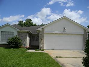 3515 N Home, Sugar Land, TX, 77479