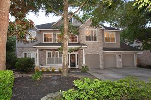 86 s clovergate circle, the woodlands, TX 77382