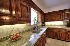 Houston Home at 818 Green Belt Drive Sugar Land , TX , 77498-2752 For Sale