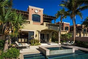 Houston Home at 0 Terraza 364 San Jose Del Cabo , 23450 For Sale