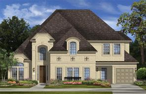 Houston Home at 4035 Ashland Woods Drive Spring , TX , 77386 For Sale