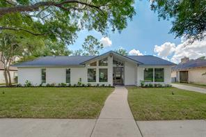 Houston Home at 5623 Jackwood Street Houston                           , TX                           , 77096-1105 For Sale
