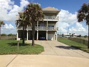 Houston Home at 12206 Hershey Beach Drive Galveston , TX , 77554 For Sale