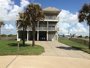 Houston Home at 12206 Hershey Beach Drive Galveston , TX , 77554 For Sale