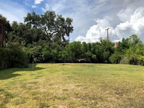 Houston Home at 5018 Indigo Street Houston , TX , 77096-1517 For Sale