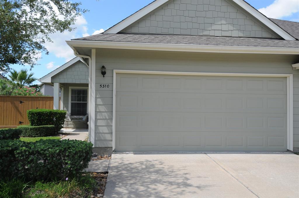 5310 Garnetfield Lane, Katy, TX 77494   HAR.com