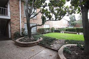 Houston Home at 2101 Fountain View Drive 35 Houston , TX , 77057-3674 For Sale