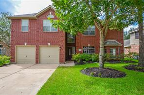 16227 zinnia drive, houston, TX 77095
