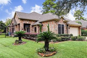 2320 messina drive, pearland, TX 77581