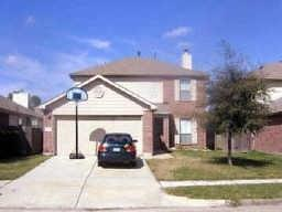 8506 Cold Lake, Houston, TX, 77088