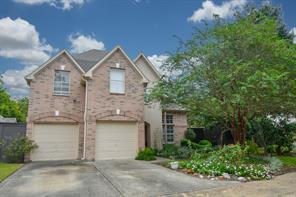 7618 Brae Acres, Houston, TX, 77074