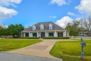 Houston Home at 5206 Cypress Green Lane Richmond , TX , 77406-7650 For Sale