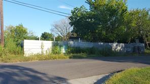 Houston Home at 6430 Weston Street Houston , TX , 77021 For Sale