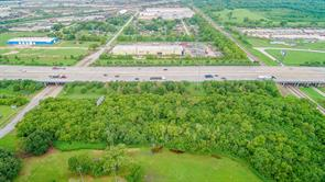 Houston Home at 0 Defender Houston , TX , 77029 For Sale