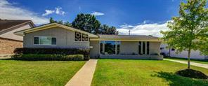 5415 Paisley Street, Houston, TX 77096