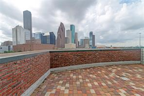 Houston Home at 110 Bagby Street 74 Houston                           , TX                           , 77002-1557 For Sale