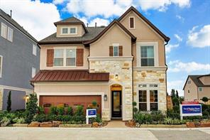 Houston Home at 11916 Wedemeyer Way Houston , TX , 77082-1495 For Sale