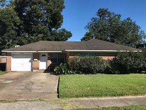 Houston Home at 2001 Kingsdale Drive Deer Park , TX , 77536-5873 For Sale