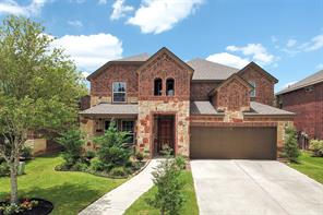 Houston Home at 22635 Cutter Mill Drive Spring , TX , 77389-1637 For Sale