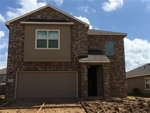 Houston Home at 3726 Bright Moon Court Katy , TX , 77449 For Sale