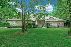 Houston Home at 11612 Prince Andrew Court Montgomery , TX , 77316-3602 For Sale