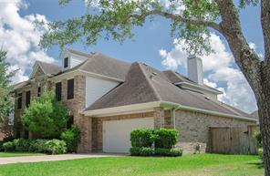 Houston Home at 24011 Enchanted Crossing Katy , TX , 77494-0123 For Sale