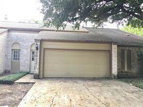 14121 Briarsage, Houston, TX, 77077