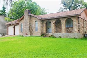 Houston Home at 236 Briarcreek Street Richwood , TX , 77531-2202 For Sale