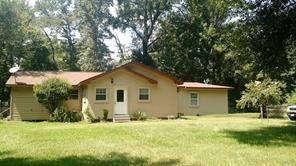 Houston Home at 14740 Cedar Circle Conroe , TX , 77302-4307 For Sale