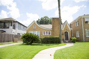 Houston Home at 1753 W Alabama Street 4 Houston                           , TX                           , 77098-2828 For Sale