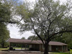 Houston Home at 5808 John Martin Road Baytown , TX , 77521-9710 For Sale