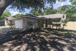 5314 Pine Cliff, Houston, TX 77084