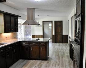 Houston Home at 15302 Poplar Grove Drive Houston , TX , 77068-1819 For Sale