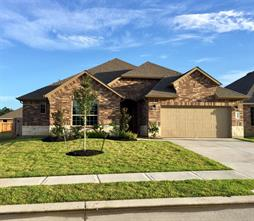 Houston Home at 14113 Emory Peak Court Conroe , TX , 77384 For Sale