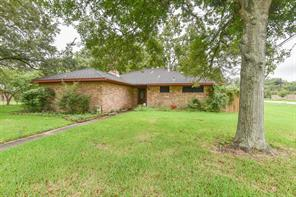 Houston Home at 3412 Windsor Street Pearland , TX , 77581-4850 For Sale