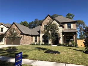 3707 great timbers, spring, TX 77386