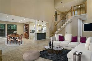 Houston Home at 2903 Summer Sweet Place The Woodlands , TX , 77380 For Sale