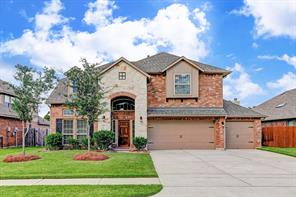 Houston Home at 22822 Dale River Road Tomball , TX , 77375-1427 For Sale