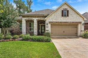 19936 driver forest drive, porter, TX 77365
