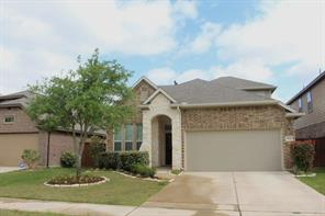Houston Home at 19322 N Cottonwood Green Lane Cypress , TX , 77433 For Sale