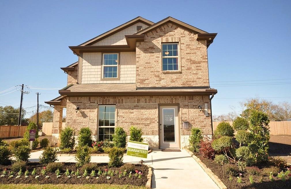 Marvelous Luxury Homes For Sale In Missouri City Tx Missouri City Home Interior And Landscaping Dextoversignezvosmurscom